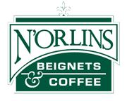 N'Orlins Café
